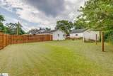 13 Perry Road - Photo 34