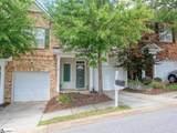 206 Greenbush Court - Photo 1