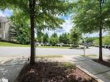206 Greenbush Court - Photo 14