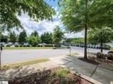 206 Greenbush Court - Photo 15