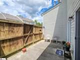 206 Greenbush Court - Photo 23