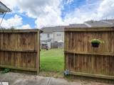 206 Greenbush Court - Photo 24