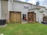 206 Greenbush Court - Photo 26