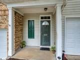 206 Greenbush Court - Photo 3