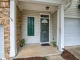 206 Greenbush Court - Photo 30