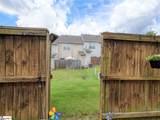 206 Greenbush Court - Photo 32