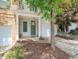 206 Greenbush Court - Photo 36