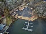 605 Motor Boat Club Road - Photo 1