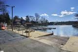 605 Motor Boat Club Road - Photo 2