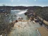 605 Motor Boat Club Road - Photo 30
