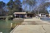 605 Motor Boat Club Road - Photo 35