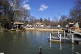 605 Motor Boat Club Road - Photo 6