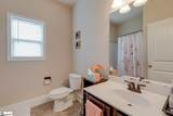 111 Rolling Meadows Court - Photo 19