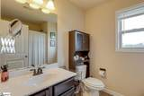 111 Rolling Meadows Court - Photo 23