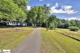 221 Draytonville Road - Photo 25