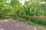 300 Tumbleweed Terrace - Photo 31