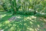300 Tumbleweed Terrace - Photo 32