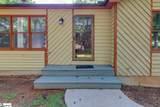 300 Tumbleweed Terrace - Photo 5
