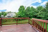 513 Middleshare Drive - Photo 36