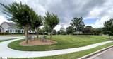 102 Grinders Circle - Photo 34