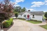 411 Lyman Lake Road - Photo 30