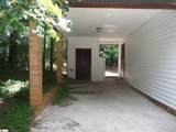 103 Westminister Circle - Photo 10