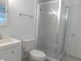 103 Westminister Circle - Photo 8