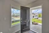 204 Ashborne Lane - Photo 5