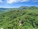 327 Mountain Summit Road - Photo 4