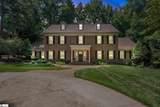 39 Collins Ridge Drive - Photo 1