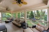 39 Collins Ridge Drive - Photo 28