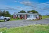 5870 Moorefield Memorial Highway - Photo 1