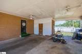 232 Sherman Drive - Photo 30