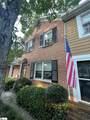1200 Washington Street - Photo 1