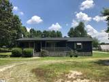 9528 Old White Horse Road - Photo 1