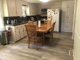 9528 Old White Horse Road - Photo 4