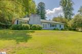 218 Pineview Drive - Photo 1