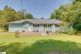 218 Pineview Drive - Photo 33