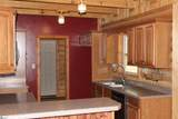 805 Old Fairview Road - Photo 10