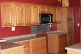 805 Old Fairview Road - Photo 11