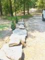 805 Old Fairview Road - Photo 20