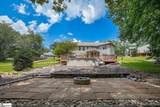520 Magnolia Creek Court - Photo 32
