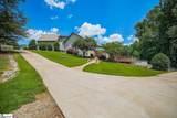 520 Magnolia Creek Court - Photo 34