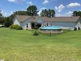 124 Hogan Circle - Photo 25