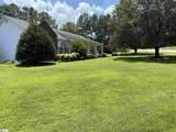 124 Hogan Circle - Photo 28