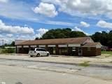 410 Abercrombie Road - Photo 5