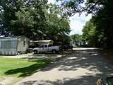 410 Abercrombie Road - Photo 7