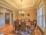 110 Grand Hollow Road - Photo 11
