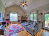 110 Grand Hollow Road - Photo 12