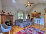 110 Grand Hollow Road - Photo 13